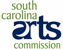South Carolina Arts Commission Link